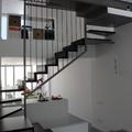Casa 4m