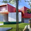 Casa C_ Entrada