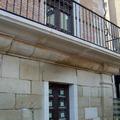 Casa de la Villa de Los Arcos
