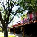 Casa de las Hiedras 1