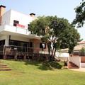 Casa de Pedro y Lola 4