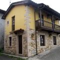 Casa en Ceceda