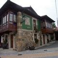 Casa en Torazo