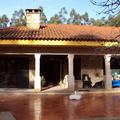 casa hecha en 2007
