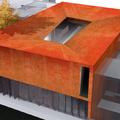 Casa M+_Exterior
