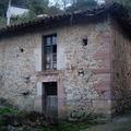 Casa para restaurar en Asturias