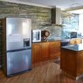 Casa particular, reforma de cocina