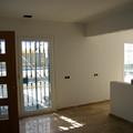 Casa patio en plz. San Julian nº 15 Sevilla