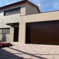 Casa prefabricada CAM