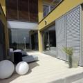 Casa prefabricada KYOTO espacio abierto