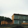 Casa Rayess. Galapagar
