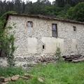 Casa ruinosa