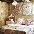 Reforma integral casa rural habitacion
