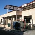 """Centro comercial """" El Castillo """""""