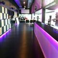 Centro comercial lLos Cantones , Roco