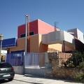 Centro de Atención a la Infancia, Alovera