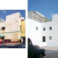 Centro de diseño español, México
