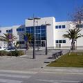 Centro de Inspeccion de Mercancias Puerto de Alicante-2