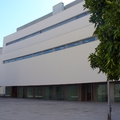 Centro de negocios FREMM
