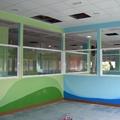 Centro de ocio-Torejon de Ardoz