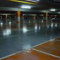 Centro Deportivo Arena Alicante-3