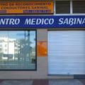 PROINED, realiza proyecto de Centro Médico.