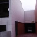 CERRADO DE CALDERON (MALAGA)