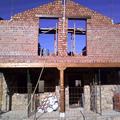chalet en construccion por jahergal en villaviciosa