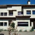 Chalet Madrid