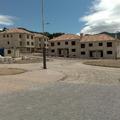 Chalets Urbanizacion Godalla, Allariz