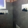 chapado baño