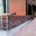 cierre muro caravista