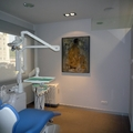 clinica dental 1 consulta