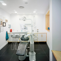 Clínica Dental Conil