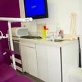 clinica podológica