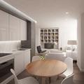 Apartamento CC