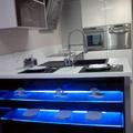 cocina a medida de diseño