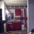 cocina apartamento 1