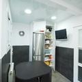 cocina moderna 2