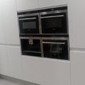 cocinas actuales