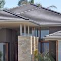 Colacacion de tejados