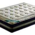 colchón Descansor Gel System