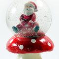 Colección Decoración Navidad