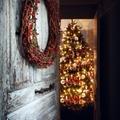 Colección Navidad 2012