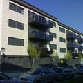 Conjunto residencial Llavaneres