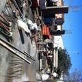 CONSTRUCCIO DE 2 CASES APARELLADES
