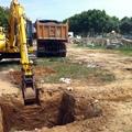 CONSTRUCCIO DE CASA UNIFAMILIAR