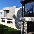 Construccion casa unifamiliar vistas al mar