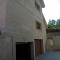 Construcción chalet unifamiliar en Zarzalejo, Madrid