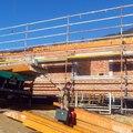construccion de casa de planta baja
